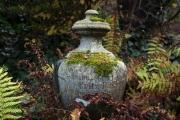 urne_buesing-4894