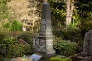 Nordfriedhof_April_2018#8-9290