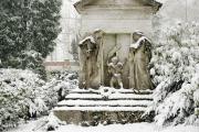Wiesbaden Nordfriedhof_Dezember_0001