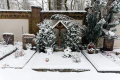 Wiesbaden Nordfriedhof_Dezember_0015