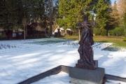 nordfriedhof_feb#32-6957