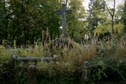 N_FriedhofOkt#2-1811
