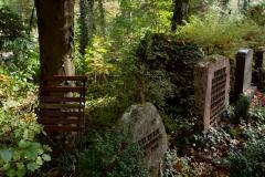 N_FriedhofOkt#6-1834
