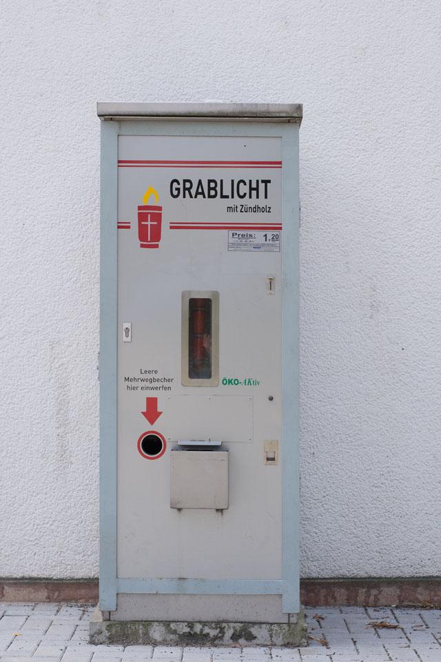 grabkerzenAutomat-8606
