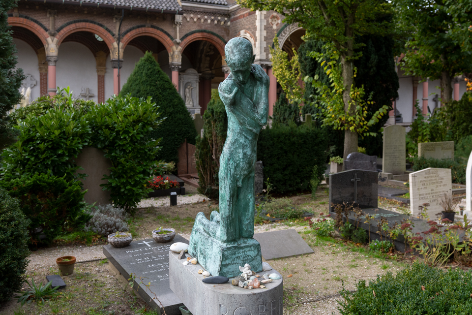 St_Petrus_Banden32-1978