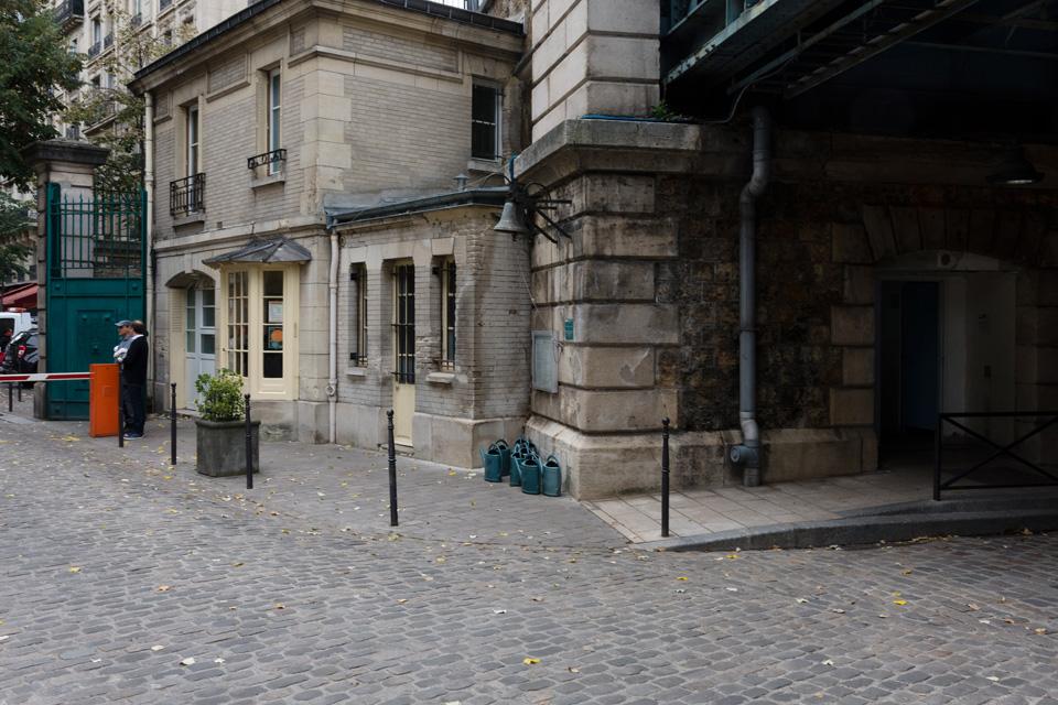 f_montmartre#28-2434