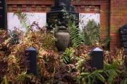 farn_urne-6517