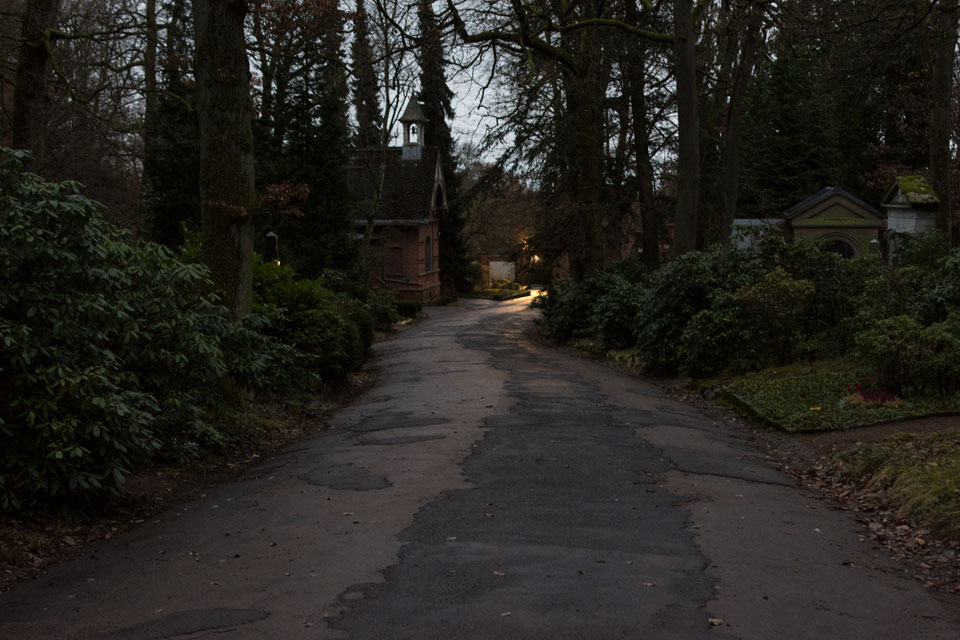 wh_weg_licht-6599