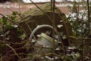 nordfriedhof_feb18#10-6592
