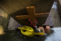 nordfriedhof_feb#38-6993