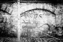 friedhofsmauer#38_sw-7571