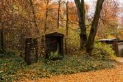Wiesbaden_Nordfriedhof_201811#20-0508