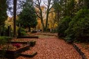 Wiesbaden_Nordfriedhof_201811#25-0539