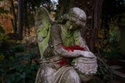 Wiesbaden_Nordfriedhof_201811#36-0597