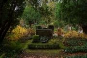 Wiesbaden_Nordfriedhof_201811#44-0858