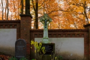 Wiesbaden_Nordfriedhof_201811#14-0461