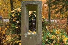 Wiesbaden_Nordfriedhof_201811#8-0431
