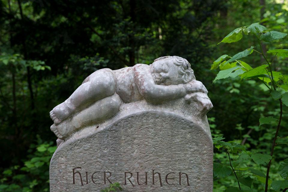 Ruhender-0575
