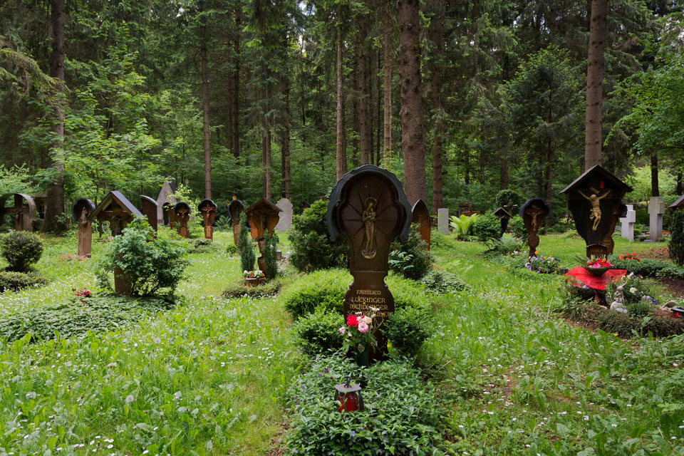 folklore_grabfeld-0739
