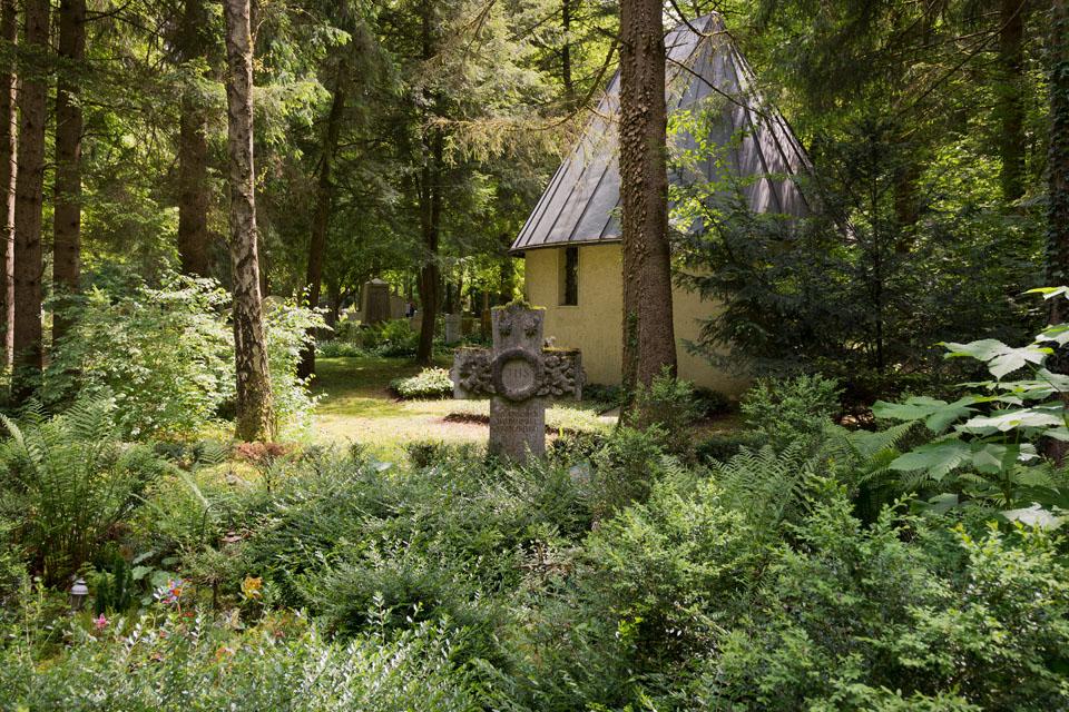 kapelle-0651