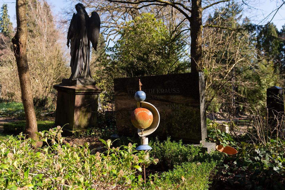 Nordfriedhof_2020032-2993
