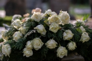 nordfriedhof_20200418-6727