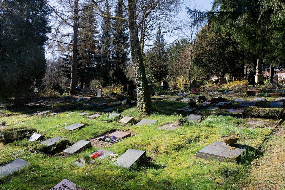 nordfriedhof_2020035-2977