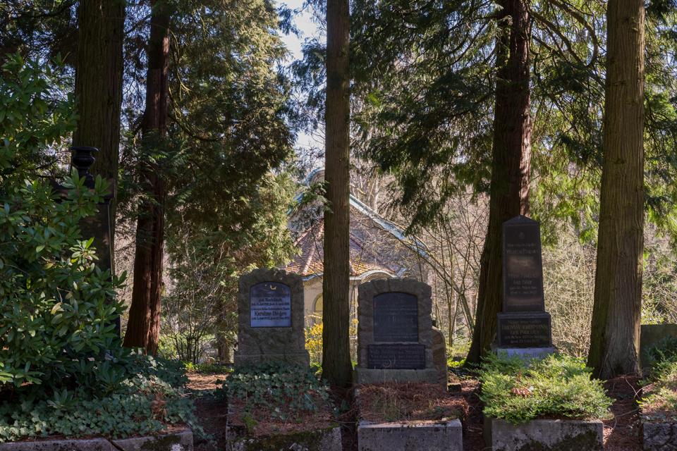 nordfriedhof_2020037-3023