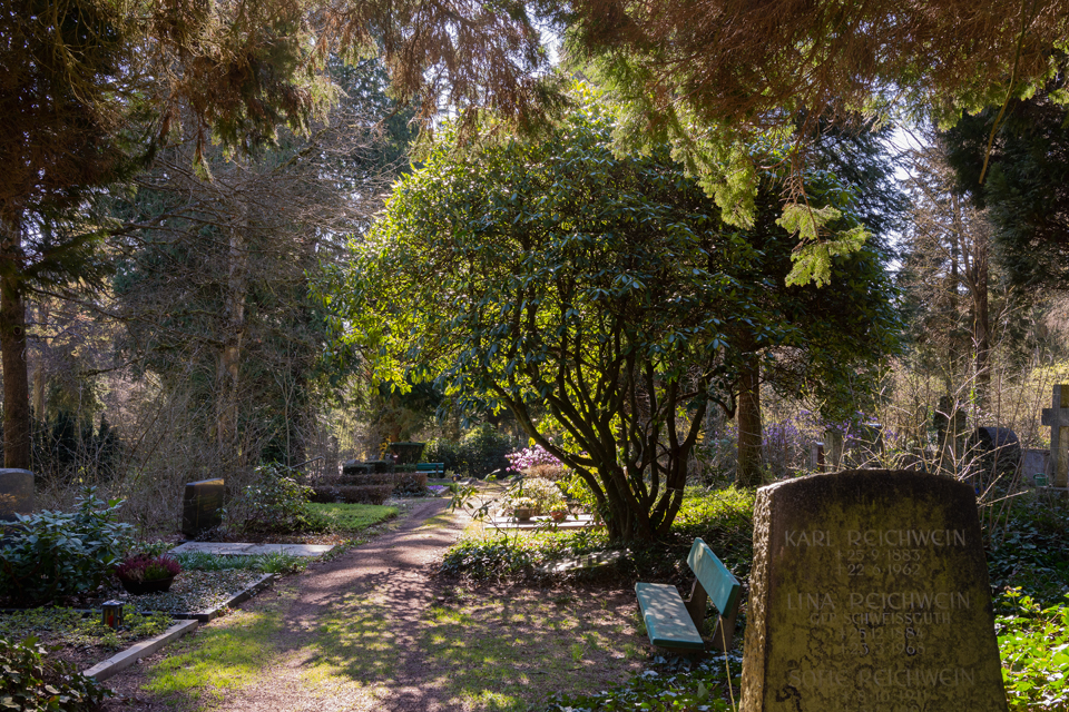 nordfriedhof_2020038-3032