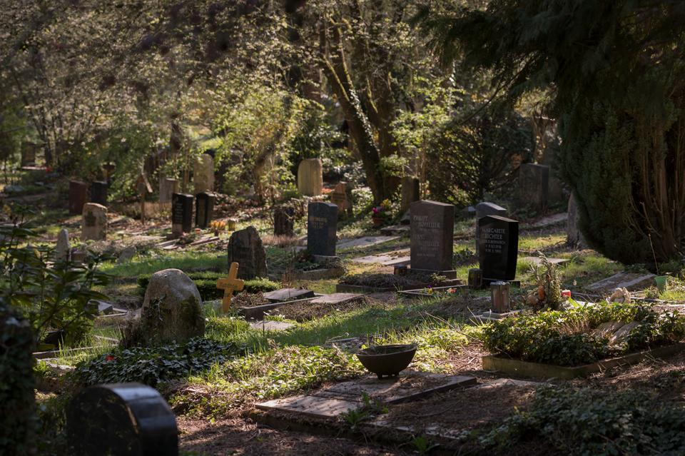 nordfriedhof_20200417-6720