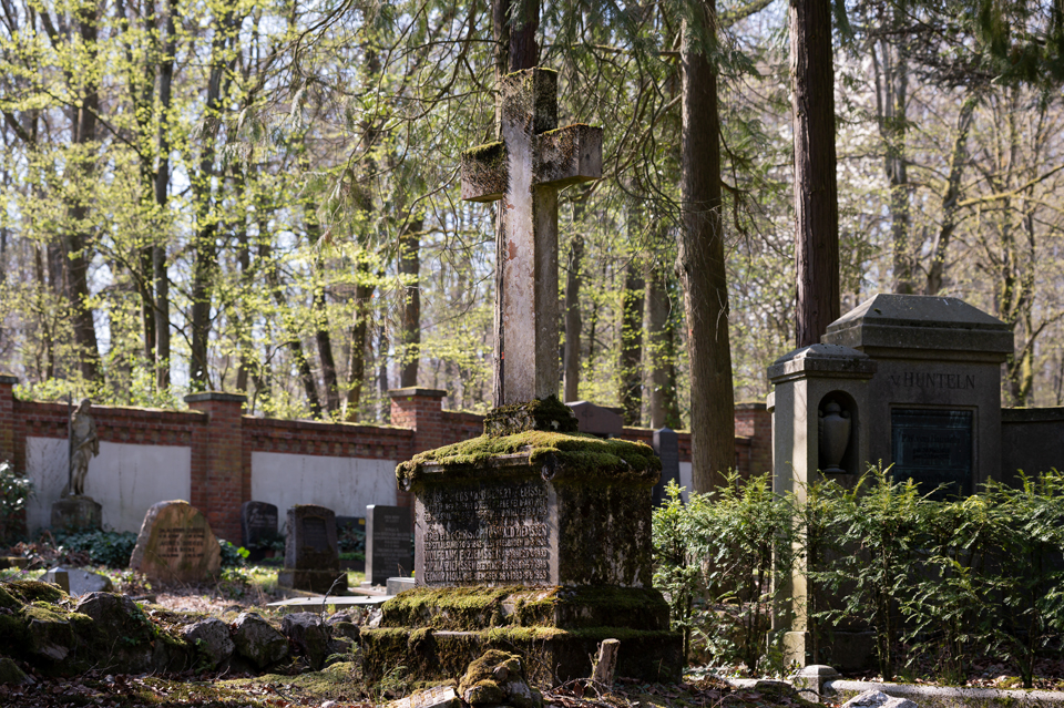 nordfriedhof_20200421-6737