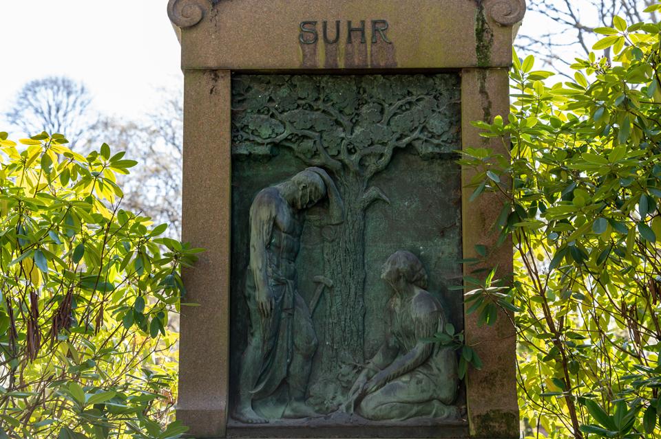 nordfriedhof_20200422-6739