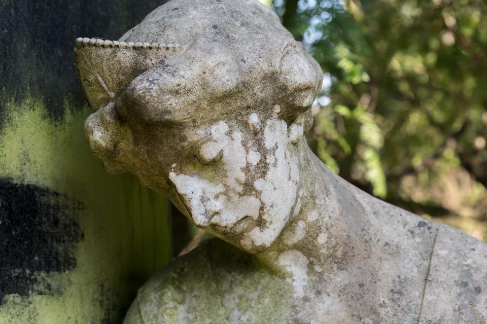 nordfriedhof_20200427-6764