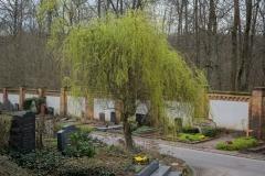 nordfriedhof_20200310-6690