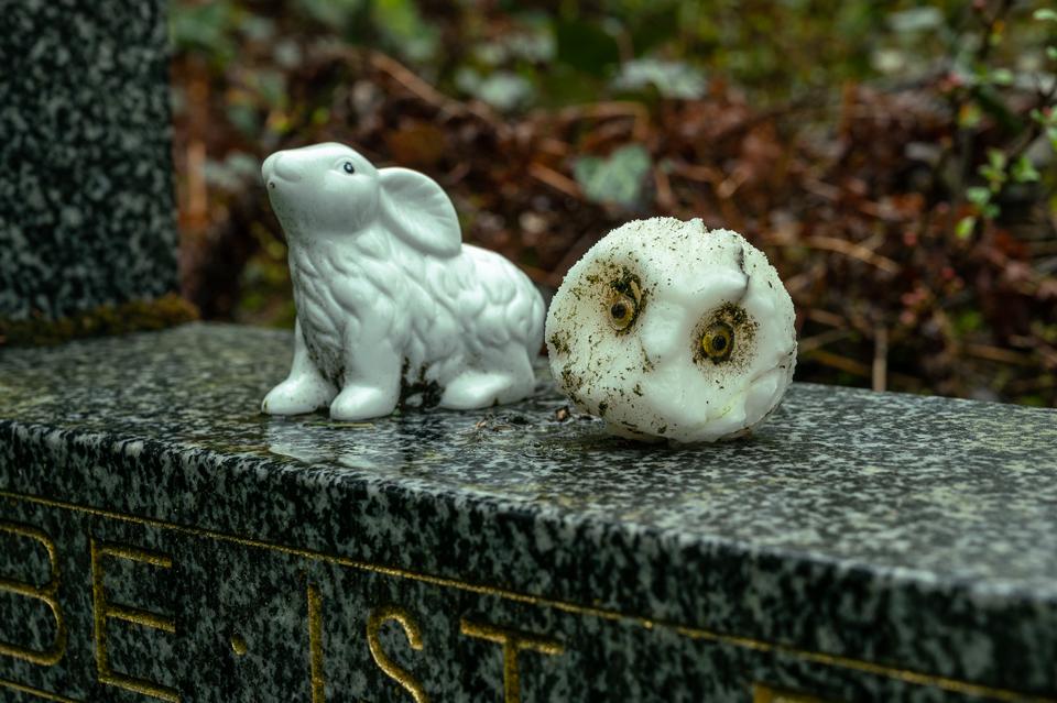 nordfriedhof_april10