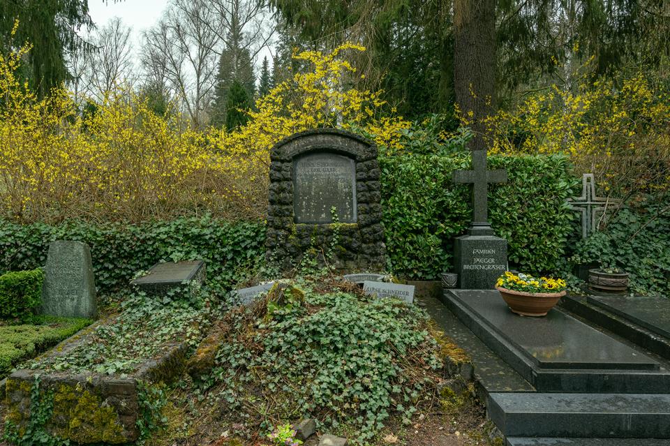 nordfriedhof_april12