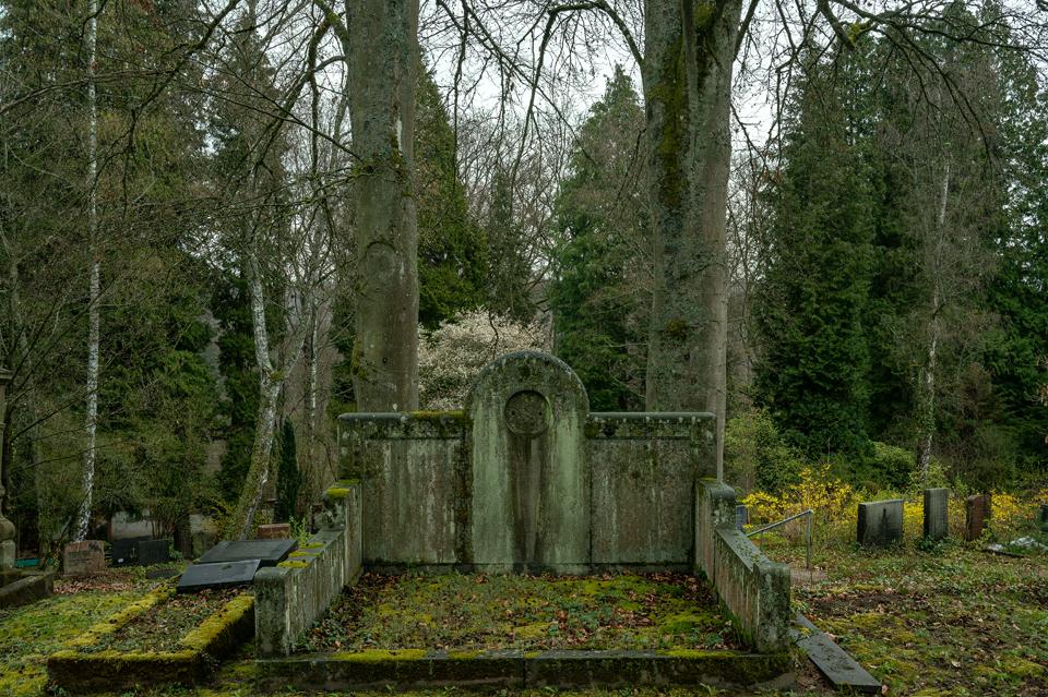 nordfriedhof_april18