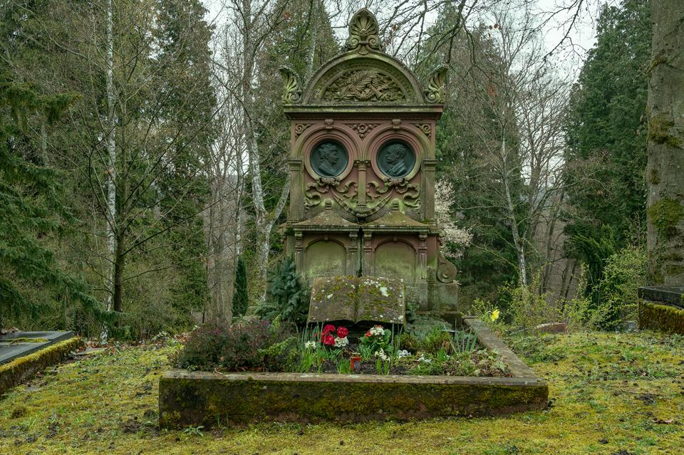 nordfriedhof_april19