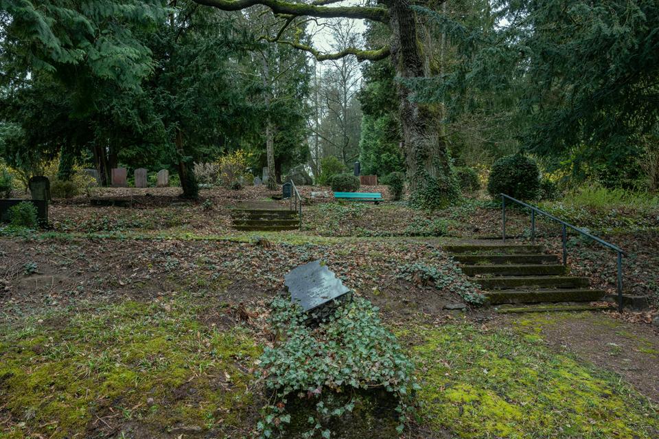 nordfriedhof_april23