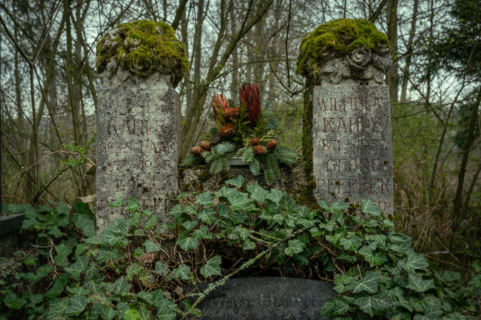 nordfriedhof_april24