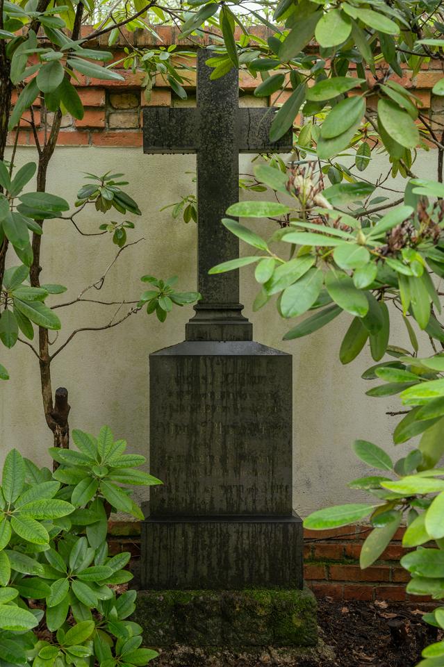 nordfriedhof_april25