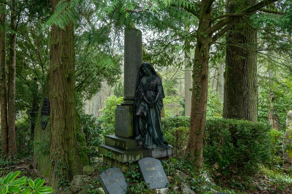 nordfriedhof_april4