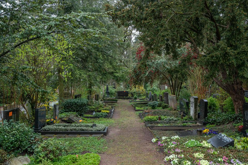 nordfriedhof_april5