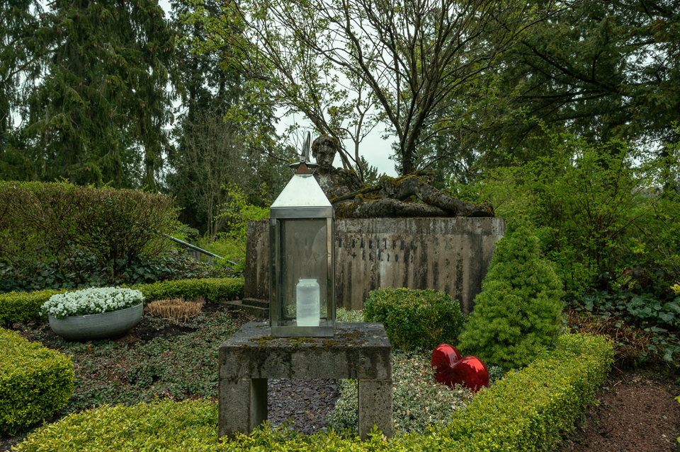 nordfriedhof_april6