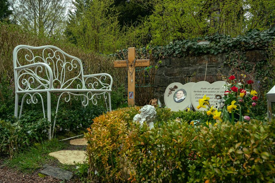 nordfriedhof_april8