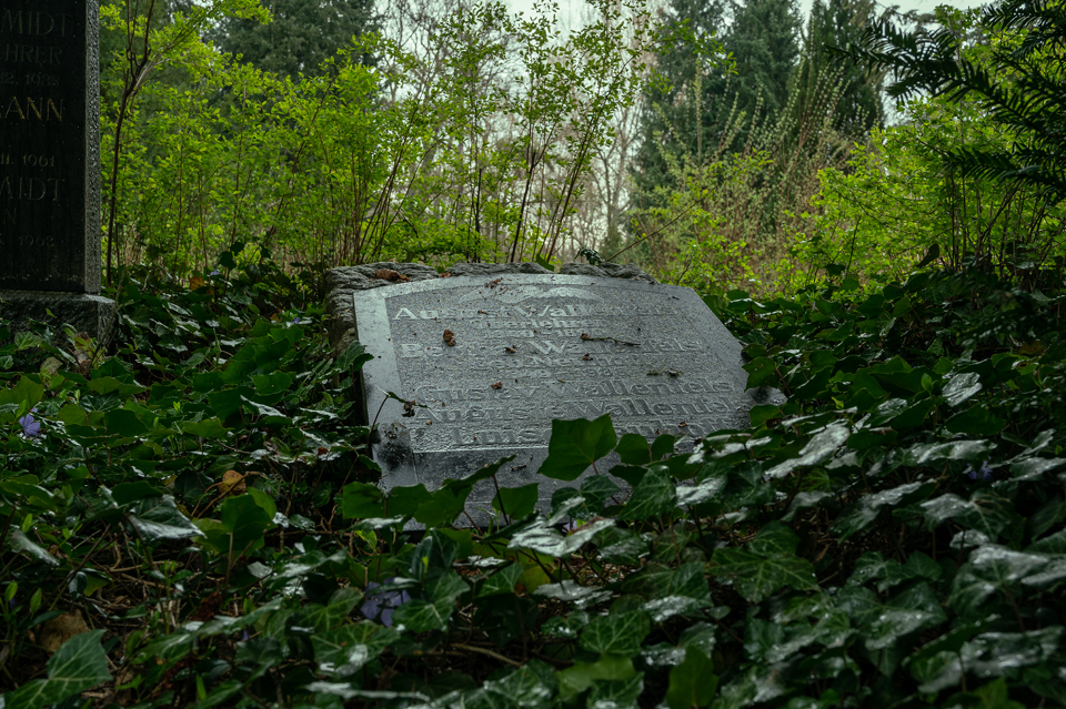 nordfriedhof_april9
