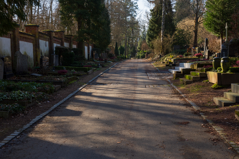 nordfriedhof_Februar_2019#3-2540