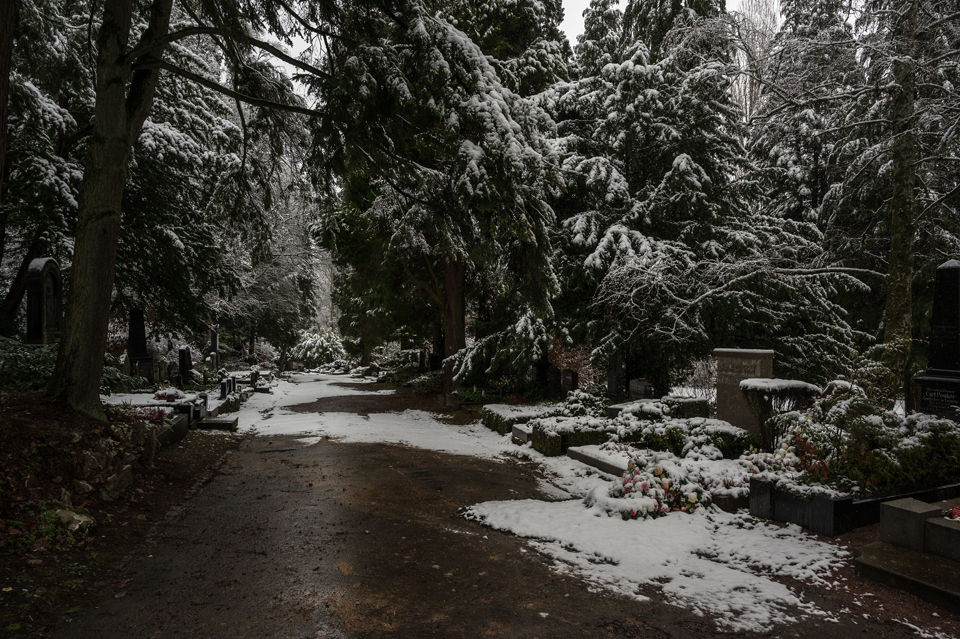 Nordfriedhof_Januar202113