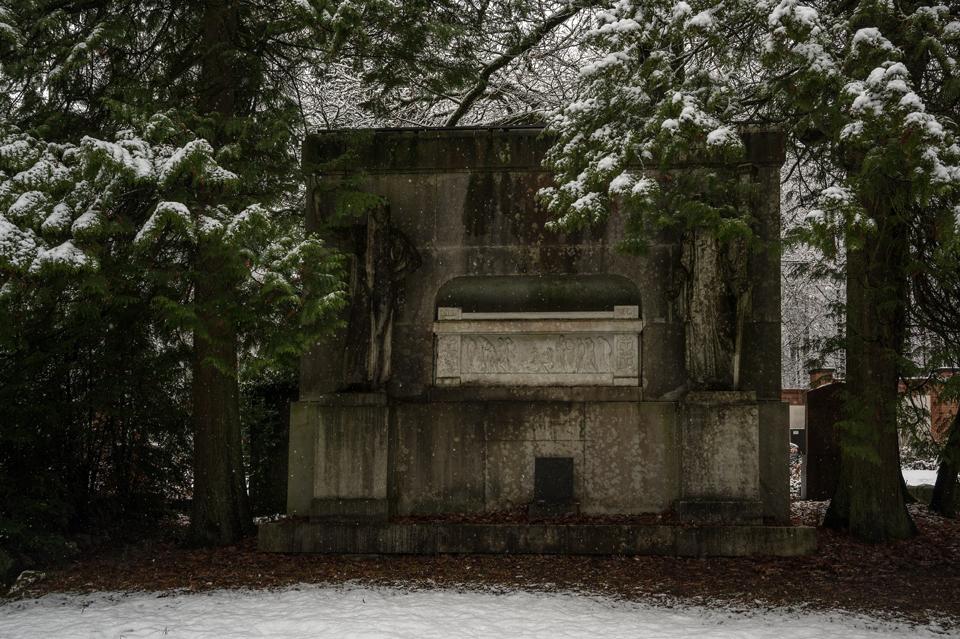 Nordfriedhof_Januar202114