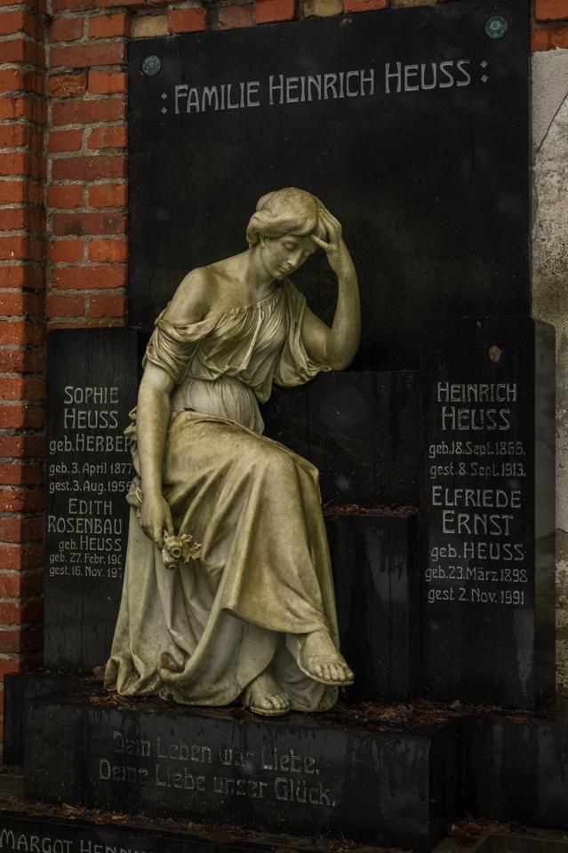Nordfriedhof_Januar202117